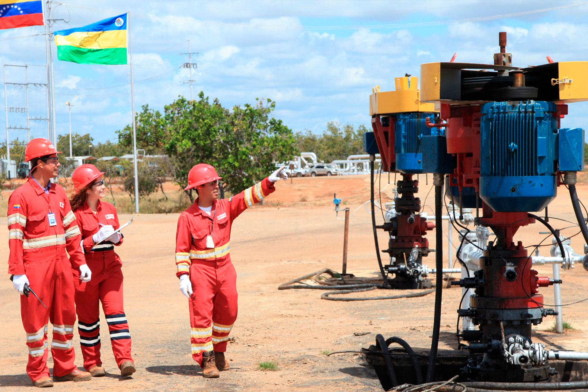 Equinor y TotalEnergies abandonan proyecto clave de riesgo compartido venezolano