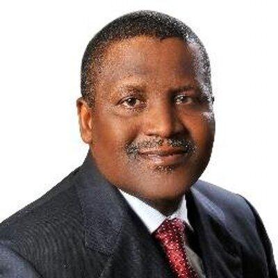 Dagonte Group de Nigeria planea impulsar el petróleo y el gas en Camerún