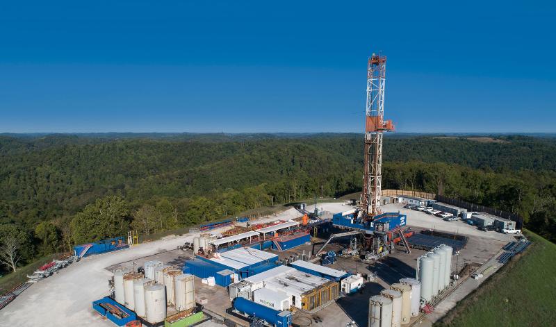 Patterson-UTI Energy adquirirá Pioneer Energy Services en un acuerdo de 295 millones de dólares