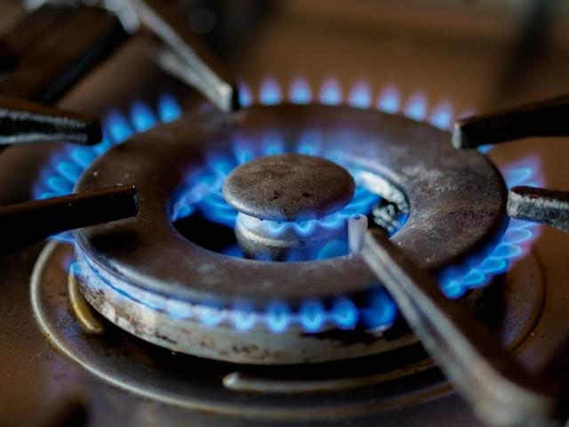 Los futuros del gas natural de EE. UU. Suben por las preocupaciones de los inventarios de invierno