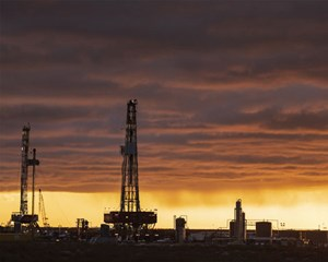 Mid-Year Forecast: U.S. to see uptick as crude prices climb, demand recovers