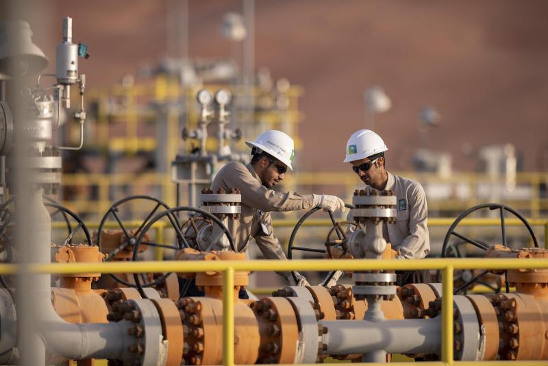 Biden renews OPEC outreach as oil prices climb 10% in September