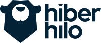 HiberHilo