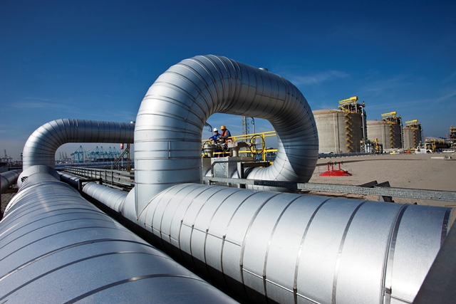 La AIE dice que las políticas climáticas antigás no provocaron la crisis del gas en Europa