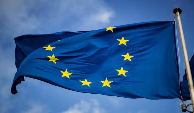 El alza de los precios de la energía aumenta las tensiones entre los líderes europeos