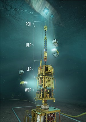subsea well intervention Welcome to offshore technical compliance we provide offshore facilities in the gulf of mexico with specialized expertise and inspection services.