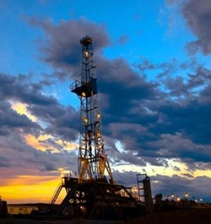 Kuwait Petroleum said to reassess $500 billion spending plan