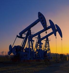Los permisos de perforación de abril en Texas aumentaron un 60% con respecto al año pasado