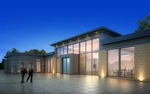 DNV GL invierte en nuevas instalaciones de formación en el Reino Unido
