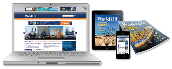 World-Oil-Full-Access-Magazine.png