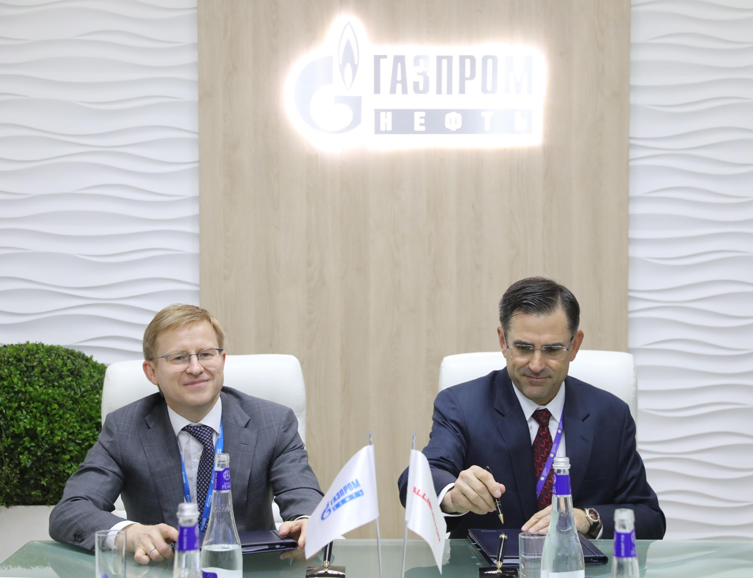 Petersburg strengthens cooperation with the Khanty-Mansiysk Autonomous Okrug 17.02.2014 80