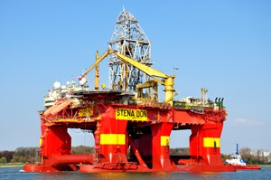 ExxonMobil to proceed with Liza Phase 3 development offshore Guyana