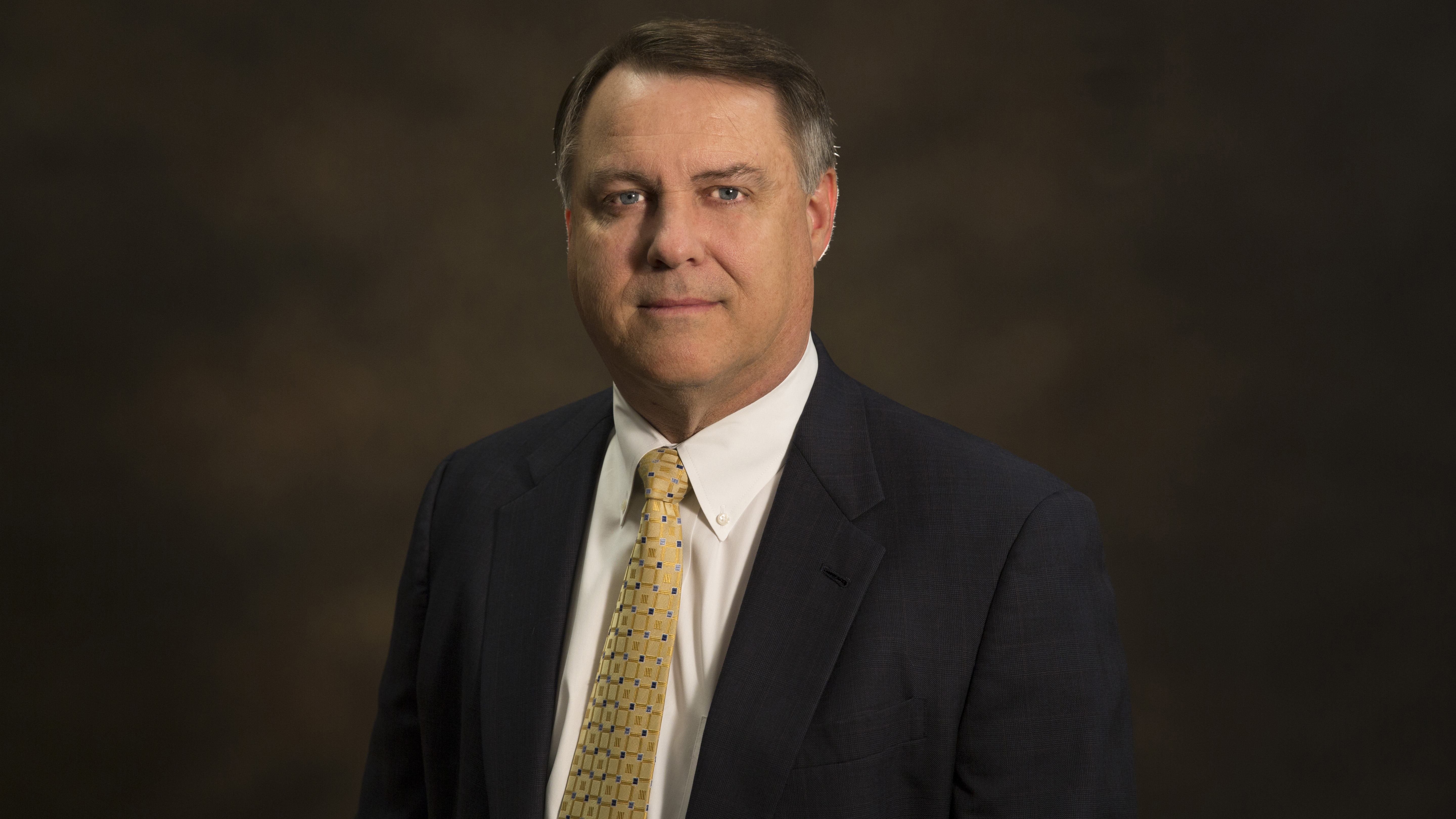 Weatherford appoints Karl Blanchard as COO