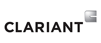 Clariant_200w.png