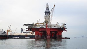 Transocean has announced drilling automation of six floaters