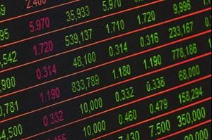 Tech, oil bear market drop U.S. stocks; bonds rise; markets wrap