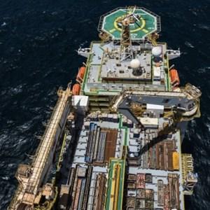 Senegal targets bigger royalties, stakes in new oil code