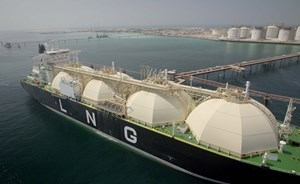 ADNOC to extend long-term gas supply agreement for LNG production