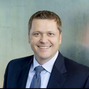 Bureau Veritas adds new COO, head of HR