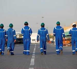 Petrofac secures contract with Petroleum Development Oman