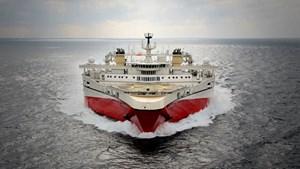 Hess market cap plunges $1.5 billion, Exxon vessel blocked by Venezuelan protest