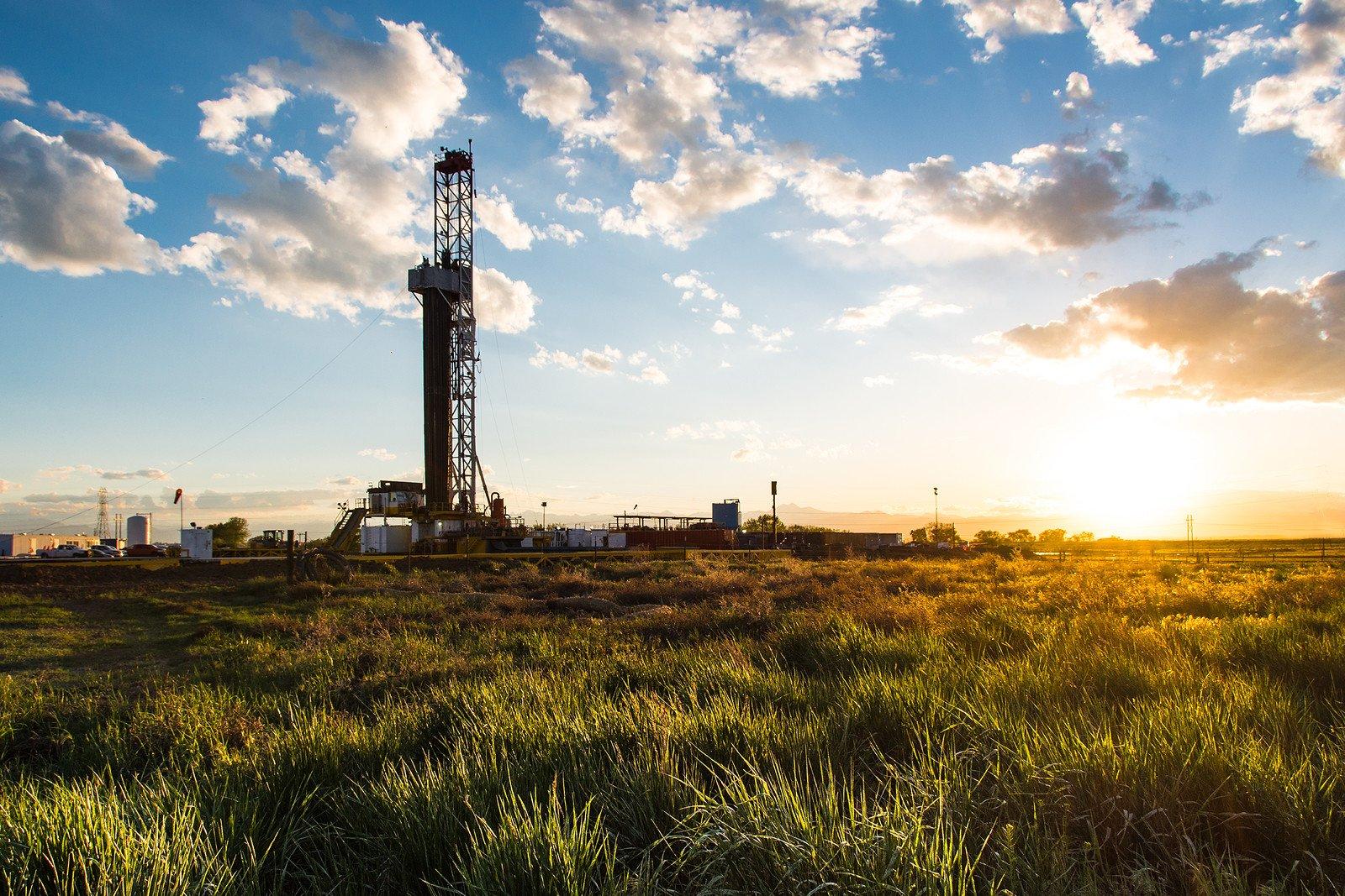 El regulador de energía de Texas supera los objetivos de inspección del sitio