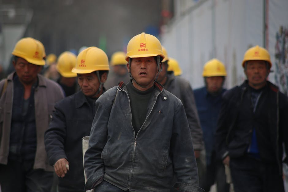 China's central planners could jump-start commodity demand in Friday meeting