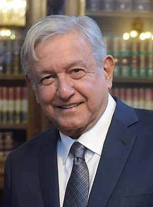 AMLO sounds death knell for oil reforms with Pemex farm-out halt