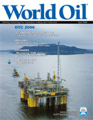 2006AprCover