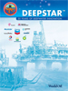 Deepstar Supplement