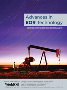 EOR 2012 Cover