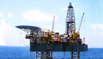 Buccaneer Energy begins drilling Cosmo well